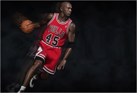 buy rocking chair tommy bahama event michael jordan hyper realistic collectible figure