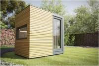 Micro Pod | Garden Studio