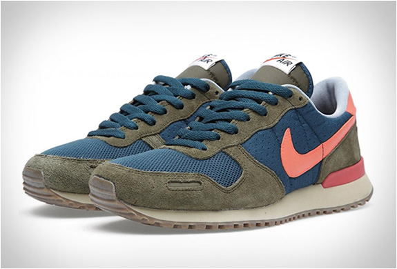 Nike Air Vortex Vintage Vseries