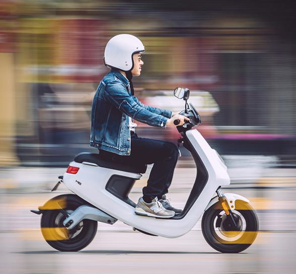 niu-scooter-8.jpg