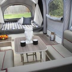 Design Sofa Beds Australia Curved Cad Block Opus Inflating Camper