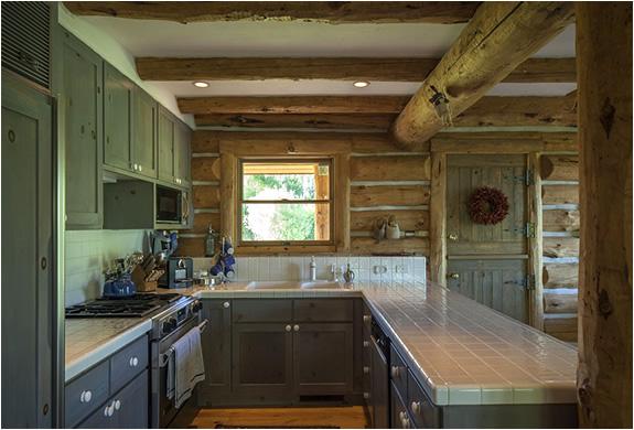 Steve Mcqueen Ranch For Sale
