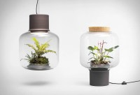 Mygdal Plant Lamp