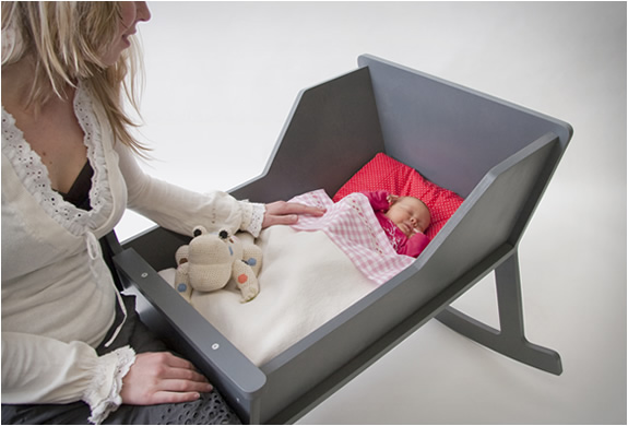 rocking chair and cradle in one kids round rockid 3 jpg image