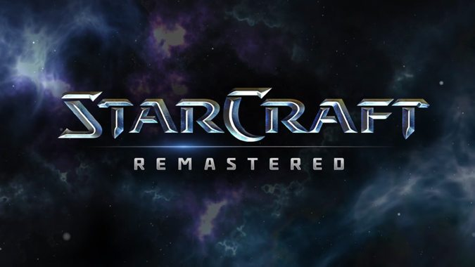 https://i0.wp.com/cdn.blizzardwatch.com/wp-content/uploads/2017/06/starcraft-remastered.jpg