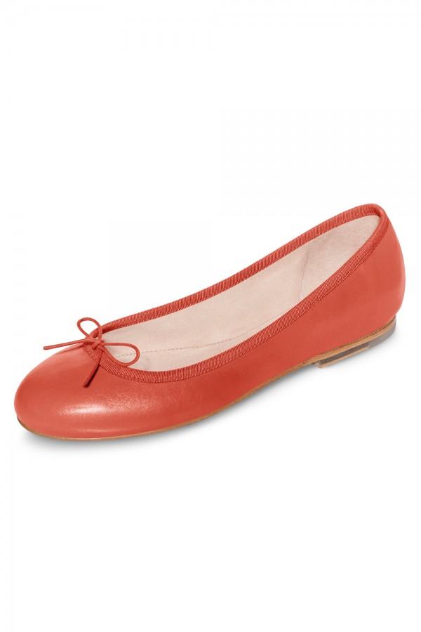 Bloch BL565-LR Womens Fashion Shoes - BLOCH® US Store