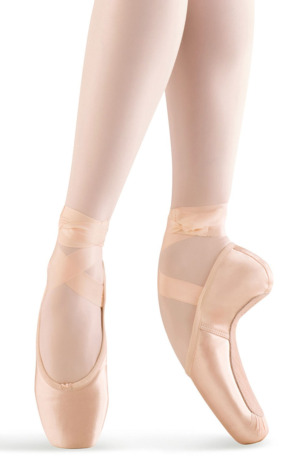 Pointe Shoes Immagini