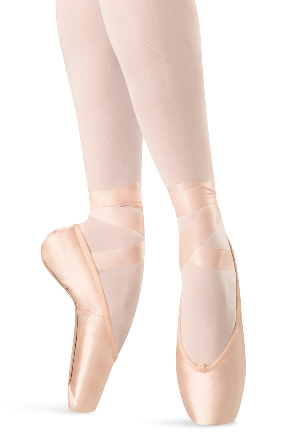 BLOCH Professional Quality Pointe Shoes  BLOCH US Store