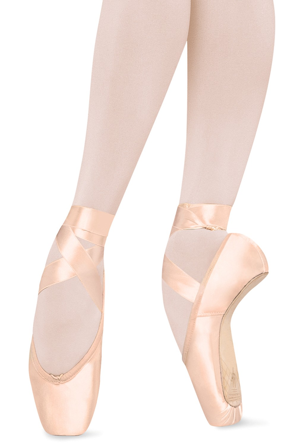 BLOCH Professional Quality Pointe Shoes  BLOCH Shop UK