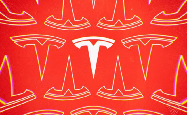 Tesla May Need To Raise Another 1 Billion Cash Will It