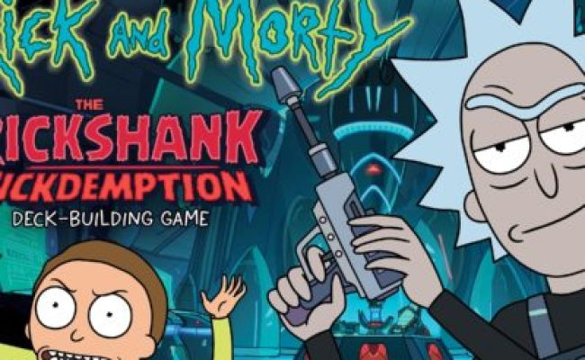 Rick And Morty Season 4 Episode 1 Review And Episode 2