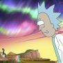 Rick And Morty Season 4 Episode 3 Watch Online And Live