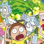 Rick And Morty Season 4 Premier Episode To Live Stream For