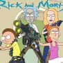 Rick And Morty Season 4 Episode 5 Promo Watch Online And