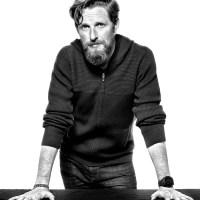 Walking The Razor's Edge: Matt Mullenweg