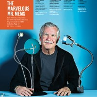 Kurt Petersen for IEEE Spectrum
