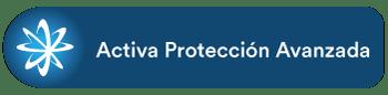 Boton-deeplink-Proteccion-Avanzada-DFNDR-dic2016