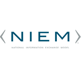 The National Information Exchange Model: An XML-based