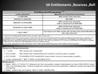 Irrrl Worksheet. Worksheets. Ratchasima Printable ...