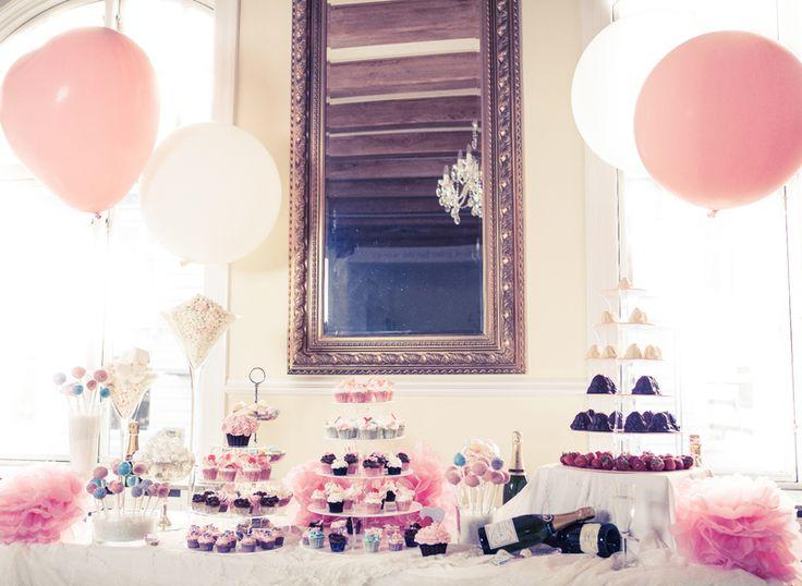 pigefødselsdag