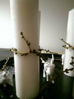Advent-julepynt-blog