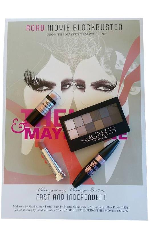 maybelline-makeup-trends