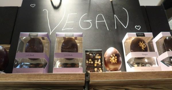 chokolade-veganer