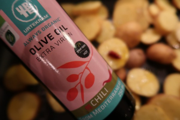 urtekram-olie-chili