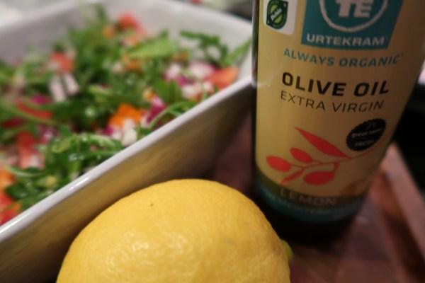 urtekram-olie-citron