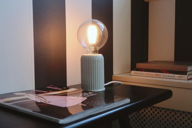 lampe-lyngby-procelaen