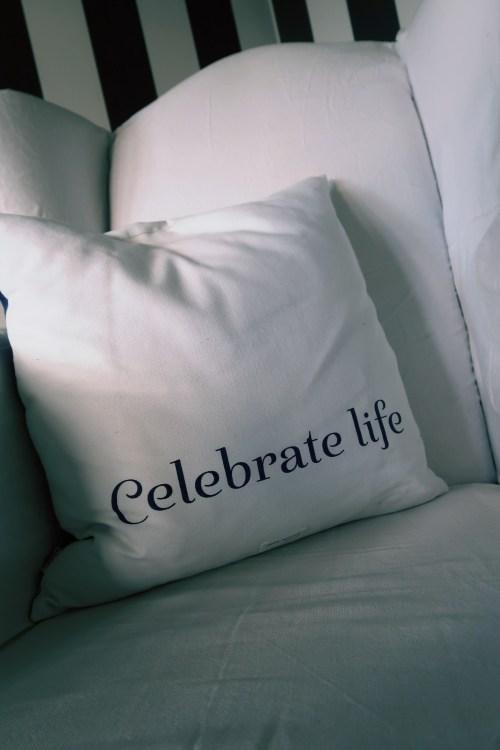lene-bjerre-celebrate-life