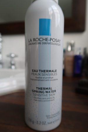termalsk-kildevand-la-roche-posay