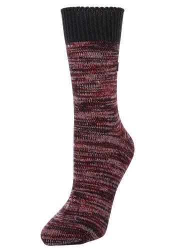 birkenstock-sokker