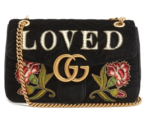 gucci-love-bag