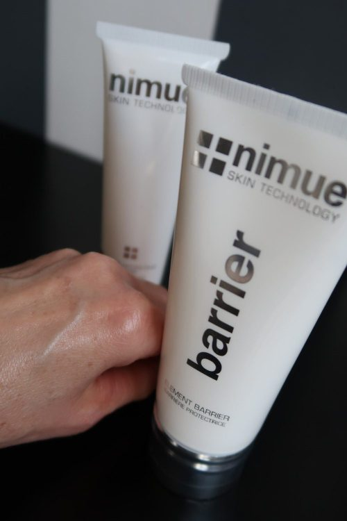 nimue-barrier-creme