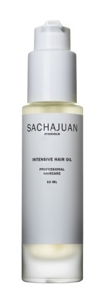 sashajuan-intensive-hair-oil