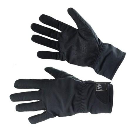 woof-wear-handsker