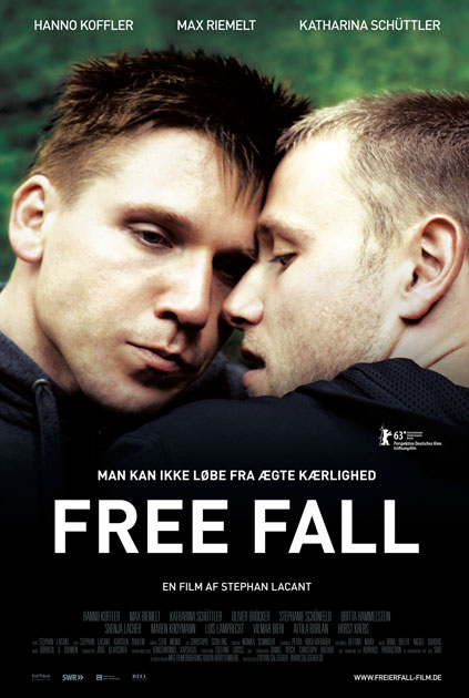 freefall_poster