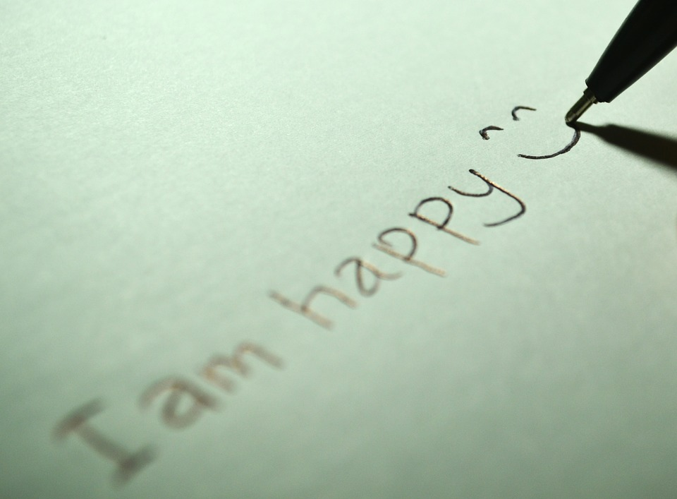 happy-725815_960_720
