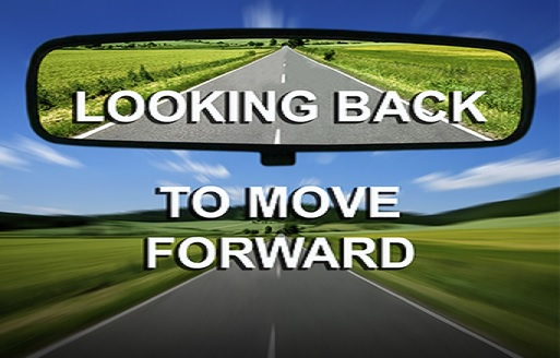 look%20back%20move%20forward