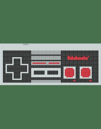 Concevez Affichez Admirez Vos Crations De Pixel Art En