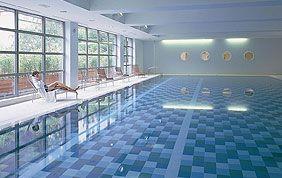 Bientre piscines jacuzzi  Bruxelles