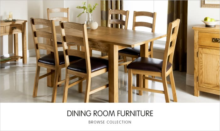 Cheap Furniture UK  Traditional and Modern  from BM Stores