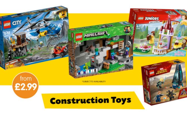 Cheap Toys At B M Kids Toys Up To 75 Off Save S On