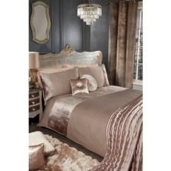 Small Sofa Sleeper Latest Corner Images Karina Bailey Liberty Croc Velvet Duvet Set - Double ...