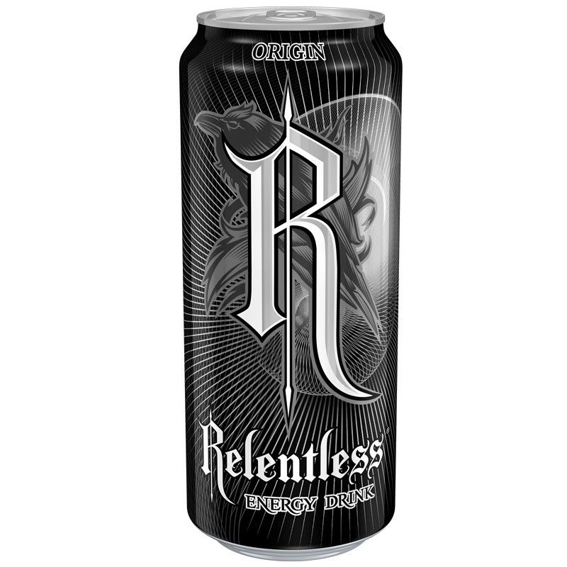 kitchen curtain sets the best way to clean cabinets relentless origin energy drink 500ml | - b&m