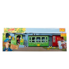 The Latest Kitchen Gadgets Pictures For Wall B&m Postman Pat Greendale Rocket - 271330  