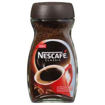 Nescafe Original 200g | Coffee, Nescafe