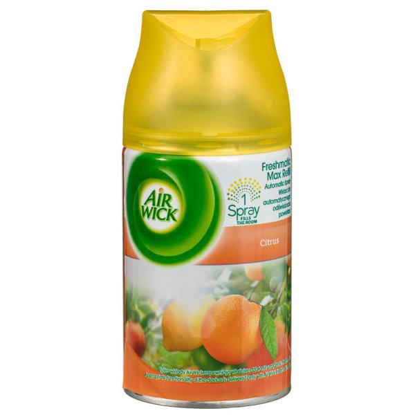 Air Wick Freshmatic Automatic Spray Refills