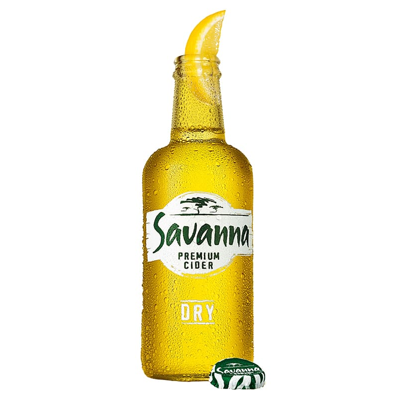 apple rugs for kitchen small cabinet savanna premium cider 500ml | beer & cider, alcohol